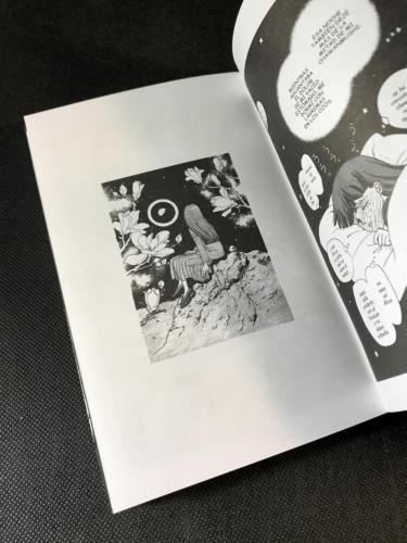 PSME - Vol. 1 Contraportadilla Interior