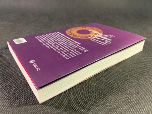 Mujeres del Zodíaco. Satori Ediciones (2019)