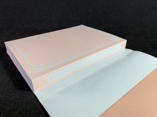 CardCaptor Sakura - Sin Sobrecubierta 2