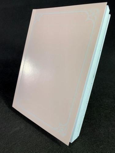CardCaptor Sakura - Sin Sobrecubierta